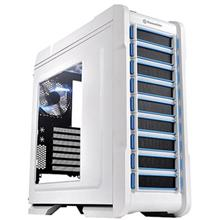 Thermaltake A31 Snow Edition Computer Case
