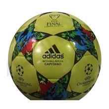 توپ فوتبال آدیداس سایز 4