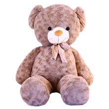 Oood Velvet Bear Doll High 130 Centimeter