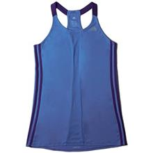Adidas Response Top For Women