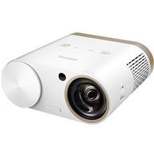BenQ i500 Smart Projector