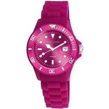 AM:PM PM139-U197 Watch For Women