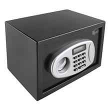 Rustic SFT-20ED Electronic Digital Safe