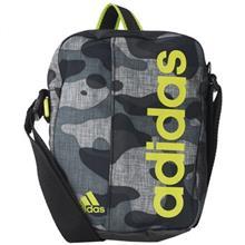 Adidas Lin Per G Orgm Bag