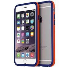 Araree Hue Orange Coral Bumper For Apple iPhone 6/6s