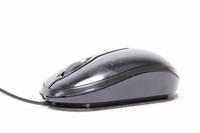 Mouse ACTIVEX MX9