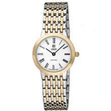 Cover Co125.05 Watch For Women