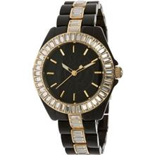 Jetset J15144-237 Watch For Women