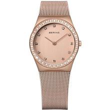 Bering 12430-366 Watch For Women