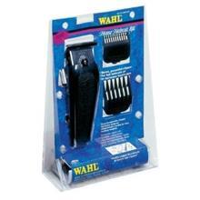 ماشین اصلاح سر و صورت وال مدل Wahl Basic Home Clipper Kit by Wahl Professional