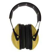 محافظ گوش کاناسیف مدل 10200