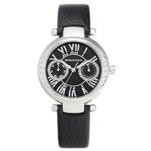 Romanson RL2612QL1WA32W Watch For Women