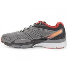 کفش مخصوص دویدن مردانه سالومون مدل X-Scream 3D