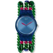 Swatch GN243B Watch for Women