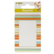 Clips 100867 Magnet Photo Frame