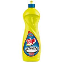 Tage Ultra Power Dishwashing Liquid 1000g