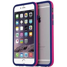 Araree Hue Pinky Jean Bumper For Apple iPhone 6 Plus/6s Plus