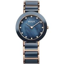 Bering 11429-767 Watch For Women