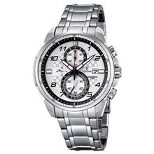 Festina F6842/2 Watch For Men
