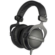 Beyerdynamic DT 770 M Studio Headphone 80 ohm