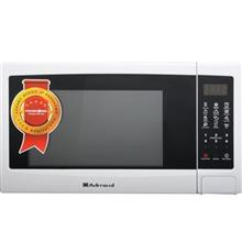 G Admiral MWGA-302S Microwave Oven