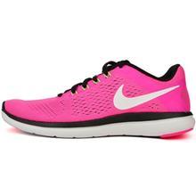 کفش مخصوص دويدن زنانه نايکي مدل Flex 2016 RN