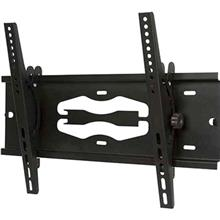 Technics MZ-635 Wall Bracket