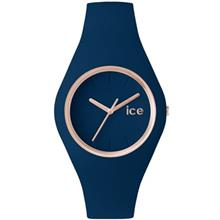Ice-Watch ICE.GL.TWL.U.S.14 Watch