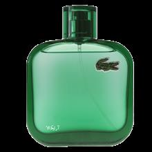 Lacoste L.12.12. Vert Eau De Toilette For Men 100ml