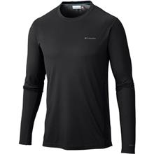 Columbia Midweight 2 T-shirt For Men