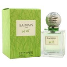 عطر زنانه پییر بالمین ونت ورت Pierre Balmain Vent Vert for women