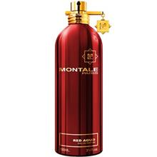 Montale Aoud Collection Red Aoud Eau De Parfum 100ml