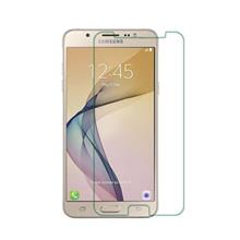 RG Glass Screen Protector For Samsung Galaxy J7 Prime