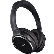 Luxa2 Lavi D Headphones