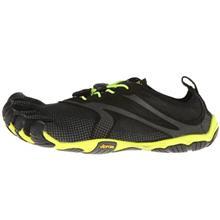 کفش مخصوص دويدن مردانه ويبرام مدل Bikila EVO 2