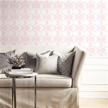 Wallquest LS72111 Soleil Album Wallpaper