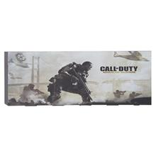 Call Of Duty PlayStation 4 Hard Cover