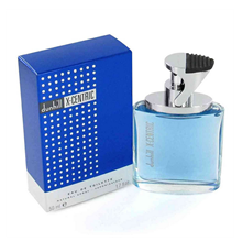 Alfred Dunhill X CENTRIC FOR MEN EDT