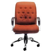 صندلی اداری نیلپر مدل SM902e پارچه ای