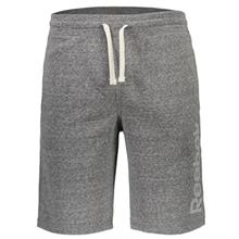 Reebok Elements Logo Shorts For Men