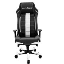 DXRacer CE120/NW  Racing Series Gaming Chair