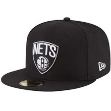 کلاه کپ نیو ارا مدل NBA Team Basic Bron