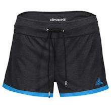 Adidas Climachill Shorts For Women