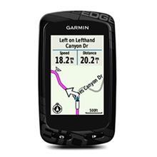 Garmin GPS Edge810