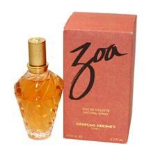 عطر زنانه پرفیومز رجین زوا ادوتویت Zoa Parfums Regine for women