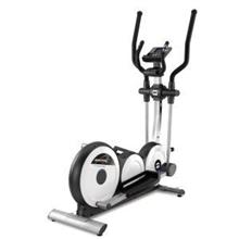 الپتیکال  BH Fitness ATLANTIC DUAL WG2525U