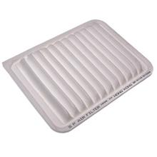 Safe Part SP-0110-011008 Air Filter