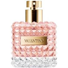 Valentino Donna Edition Feutre Eau De Parfum for Women 100ml