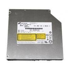 DVD RW Laptop Superslim Slot In IDE مکشی