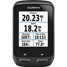 Garmin EDGE 510 Bike Sport GPS